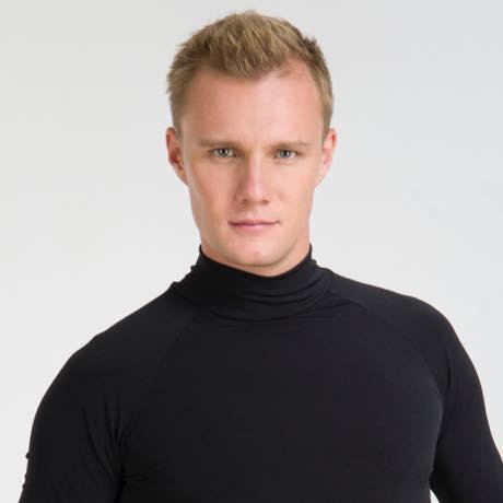 Alexander Zhiratkov