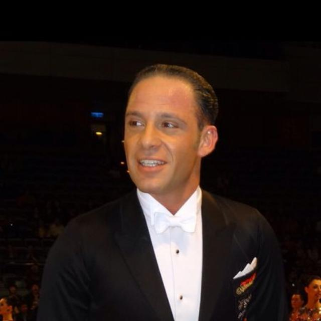 Alessio Potenziani
